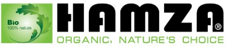 Organic Hamza